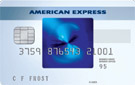 ChoicePlus Card from American Express<sup>TM</sup>