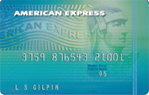 The TrueEarnings® Card from Costco and American Express
