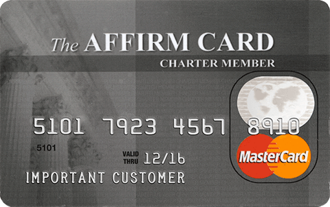 Gas Card Gas Card Low Credit Score