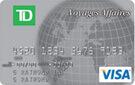 Carte Visa TD Voyages Affaires