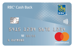 Rbc Business Cash Back Mastercard Travel Insurance