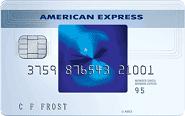 Carte RemiseSimple<sup>MC</sup> d'AmericanExpress<sup>MD</sup>