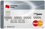 Mastercard® Syncro