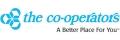 Co-operators