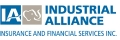 Industrial - Alliance Life Insurance
