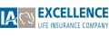 L'Excellence Life Insurance Company