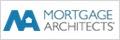 Mortgage Architects