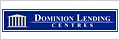 Dominion Lending Centres Lender Direct