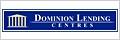 Dominion Lending Centres John Dunford