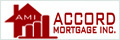 Accord Mortgage Inc.