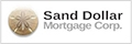 Sand Dollar Mortgage Corp
