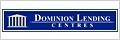 Dominion Lending Centres Estate Mortgages