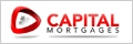 Verico Capital Mortgages