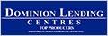 Dominion Lending Centres - Tony Della Sciucca