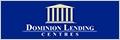 Dominion Lending Centres Eagle Group -Tony Phekoo