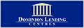 Dominion Lending Centres Eagle Group