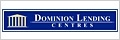 Dominion Lending Centres Dave Johnson