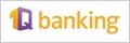 Korea Exchange Bank of Canada