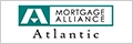 Mortgage Alliance Atlantic- Brad Curran