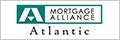 Mortgage Alliance Atlantic- Brad Curran