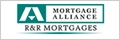 Mortgage Alliance R&R Mortgages