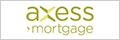 Axess Mortgage