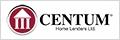 Centum Home Lenders