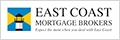 East Coast Mortgage Brokers - Claude Sullivan