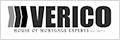 Verico - Niagara Mortgage Professionals -Stephen Dainard