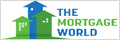 The Mortgage World