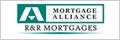 Mortgage Alliance R&R Mortgages - Sheila Gadan