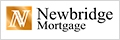 Newbridge Mortgage Inc.