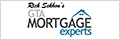 GTA Mortgage Experts