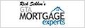 GTA Mortgage Experts