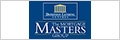 DLC The Mortgage Masters Group