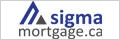 Sigma Mortgage