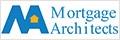 Mortgage Architects - Ray Silvestri