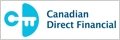 Canadian Direct Financial