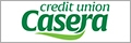 Casera Credit Union Limited