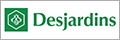 Desjardins Fin Security