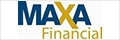 MAXA Financial