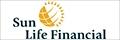 Sun Life Financial Trust