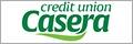 Casera Credit Union Limited