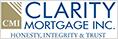 Clarity Mortgage Inc.