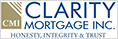 Clarity Mortgage Inc.