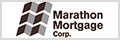 Marathon Mortgage Corp.