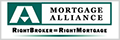 Mortgage Alliance - Peter Ricketts
