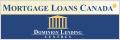 Dominion Lending Centres - Mortgage Loans Canada
