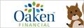 Oaken Financial