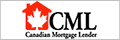 CML Canadian Mortgage Lender Inc.